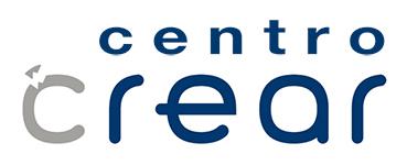 Centro CREAR